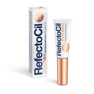 REFECTOCIL LONGLASH CARE BALM- BOTOX DLA RZĘS 9ML
